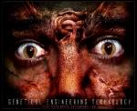 Horror 1_16