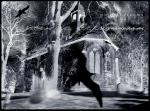 Horror 1_22