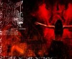 Horror 1_25