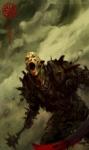 Horror 2_11