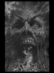 Horror 2_25