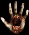 Horror 2_26