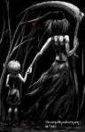 Horror 2_9