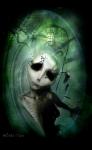 Horror Creative_10