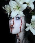 Horror Creative_21