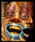 Horror Creative_32