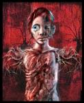 Horror Creative_36