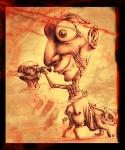 Horror Creative_44