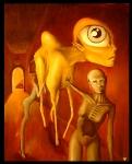 Horror Creative_46