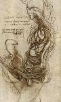 Leonardo da Vinci_12