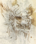 Leonardo da Vinci_13