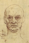 Leonardo da Vinci_15