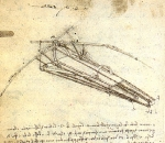 Leonardo da Vinci_18
