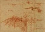 Leonardo da Vinci_19