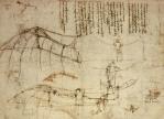 Leonardo da Vinci_20