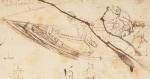 Leonardo da Vinci_21
