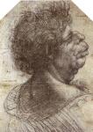 Leonardo da Vinci_22