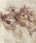 Leonardo da Vinci_25
