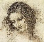 Leonardo da Vinci_26