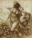 Leonardo da Vinci_27