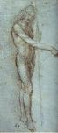 Leonardo da Vinci_28