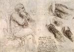 Leonardo da Vinci_30