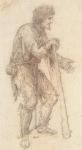 Leonardo da Vinci_31