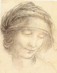 Leonardo da Vinci_32