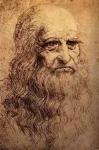 Leonardo da Vinci_35
