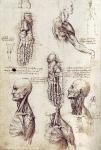 Leonardo da Vinci_37