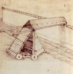 Leonardo da Vinci_39