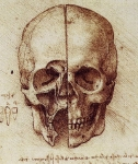 Leonardo da Vinci_42