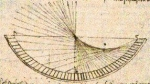 Leonardo da Vinci_43