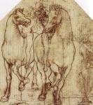 Leonardo da Vinci_46