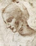 Leonardo da Vinci_48