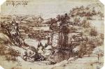 Leonardo da Vinci_51