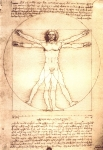 Leonardo da Vinci_53