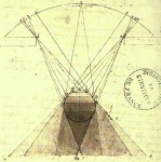 Leonardo da Vinci_56