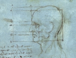 Leonardo da Vinci_6