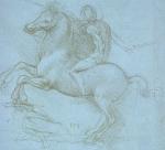 Leonardo da Vinci_7