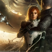 cg wallpapers_227