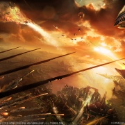 cg wallpapers_312