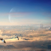 cg wallpapers_452