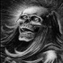 horror avatars_56