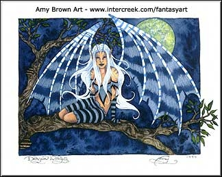 Amy Brown_32