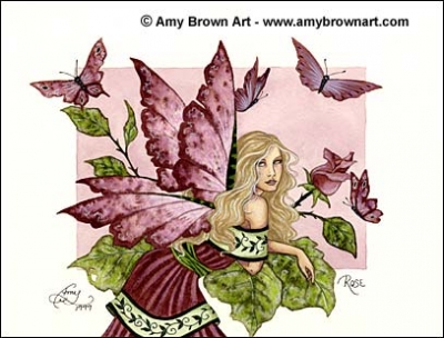 Amy Brown_83